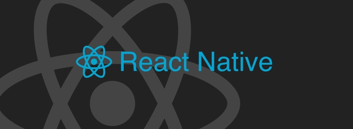 React Native for front-end developers